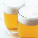 しゃぶしゃぶ すみれ - ビールはアサヒ、キリン各種取り揃えております。