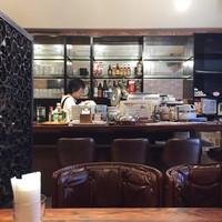 Dining House とし-
