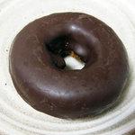 フロレスタ - チョコレート 150円