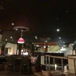 レストラン Main -