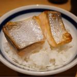 中目黒KIJIMA -
