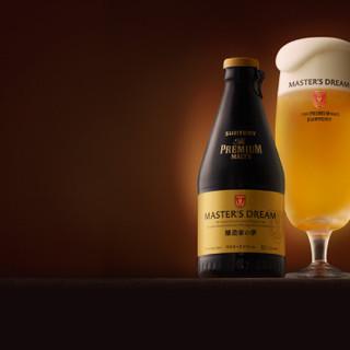 日本酒だけじゃない!ビール、梅酒・果実酒、焼酎も!