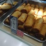 かま栄 - 人気No.2