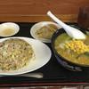 麺作 - 料理写真: