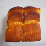 たかやマルシェ - たっぷりバターと厳選たまごの数量限定ブリオッシュ1斤