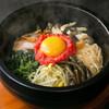 焼肉むさし - 料理写真:
