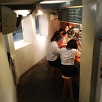 7 Days Craft Kitchen -