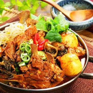 赤坂韓国料理屋に来店された芸能人「赤坂で芸能人に人気のお店」