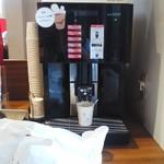 ピカソ - コーヒーメーカー