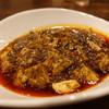 馬鹿坊 - 料理写真:☆【馬鹿坊】さん…麻婆豆腐(≧▽≦)/~♡☆
