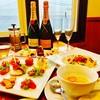 Restaurant Wao - 料理写真:平日ご予約限定レディースランチコース。お得です!