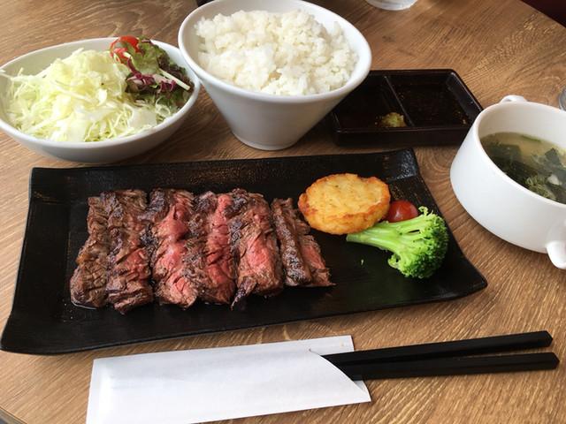 安くて美味しい!京都駅周辺で人気のおすすめランチ処10選 ...