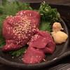 炭火焼鳥 なかんむり - 料理写真: