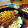 Izakayamaruman - 料理写真:鰻を看板に掲げるだけあって、美味い!