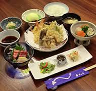 浜田屋 - コース料理:桃