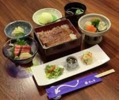 浜田屋 - コース料理:桜