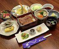 浜田屋 - コース料理:月