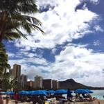 Maui Tacos Royal Hawaiian Center  -