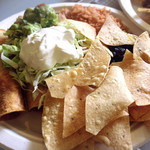 Maui Tacos Royal Hawaiian Center  -