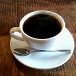 カワカミ コーヒー ロースター - コーヒー