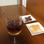 四川野郎 - 紹興酒