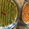 ヒマラヤキッチン - 料理写真: