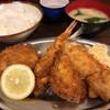和食の店 魚滝 - 料理写真:
