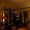 Bar,C - 内観写真: