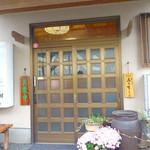 松村 - 201403
