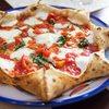 ナポリスタカ - 料理写真:Don Salvo 他の店では味わえない逸品