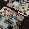 茶旅庵 蓮 - 料理写真: