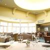 La Grande Table de KITAMURA - メイン写真: