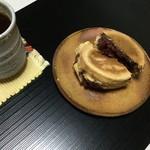 博多屋 - ぱかっとな!