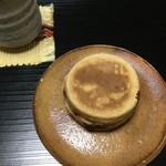 博多屋 - 焼きにムラあり❣️