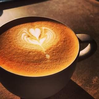 トップスペシャルティ品質のコーヒー