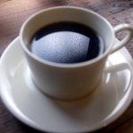 cafe Birdbath - ドリップコーヒー・ホット