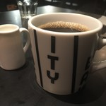 58323531 - コーヒ!