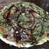 福八食堂 - 料理写真: