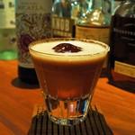 Bar OBA - ポル・ウナ・カペーサ