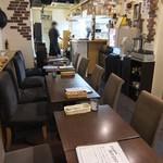 たまき食堂 -
