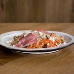 METoA Cafe & Kitchen - FRESH PASTA