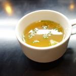 58340986 - スープ