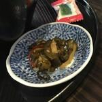 麺屋 暁 -