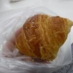 パンの木 - 料理写真: