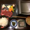 なめがわ温泉 花和楽の湯 - 料理写真: