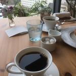 58362338 - コーヒー