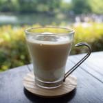 Cafe La Ruche -