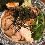 千葉房総 麺のマルタイ  - 料理写真: