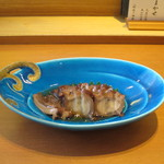 58386174 - 明石の酢蛸
