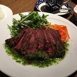 Meat&Wine BEYOND 葛西 -